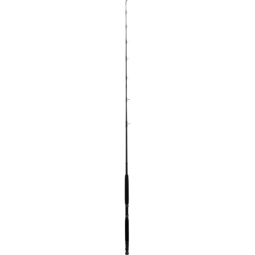 Shimano Saguaro 7' Medium Heavy Casting Rod