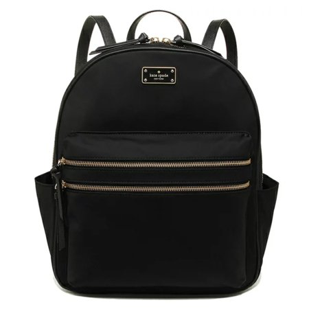 KATE SPADE NEW YORK Wilson Road BRADLEY Backpack in