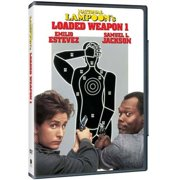 National Lampoon's Loaded Weapon 1 (Full Frame, Widescreen) by TIME WARNER