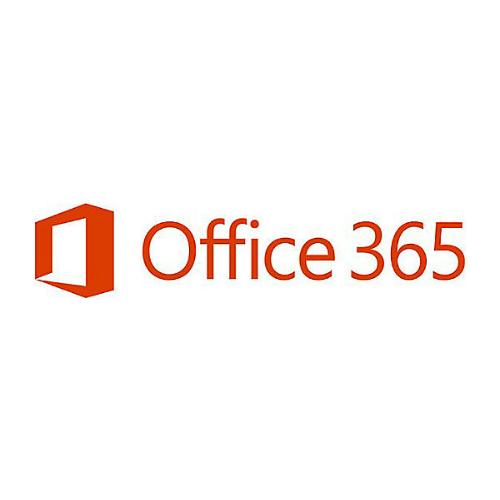 Microsoft Office 365 Home 6GQ-00636 Microsoft Office Soft...