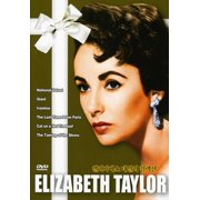 Elizabeth Taylor Collection by