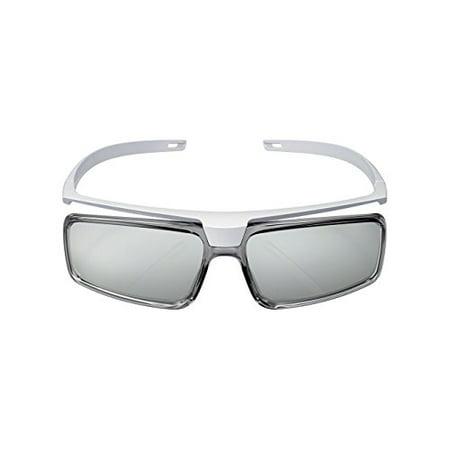 Sony TDG-SV5P Passive SimulView Glasses