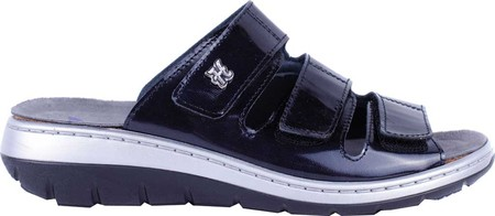Women's Helle Comfort Jordan Strappy Sandal