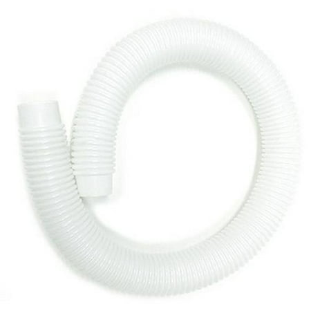 2 Foot Pool Hose for Summer Escapes Waves Filter (Summer Escapes 15 X 42 Pool Pump)