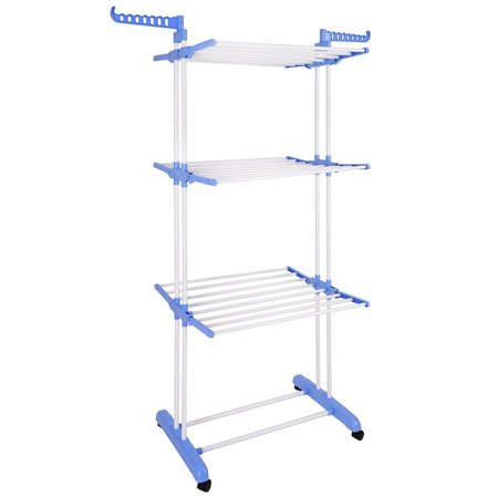 Fathead Wall Decals further Rbw500 Twotieredwirebasketcart furthermore 210625980 besides 228130 3 Tier Rolling Appliance Cart as well Wine Country Basket. on walmart rolling storage cart