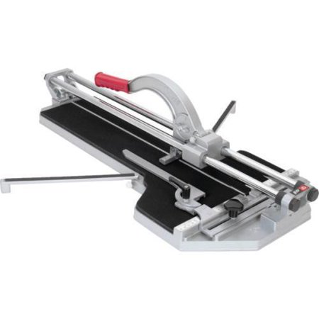 Qep 10500 Professional Tile Cutter Cuts Porcelain And Ceramic