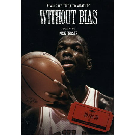 Espn Films 30 For 30  No Crossover  The Trial Of Allen Iverson