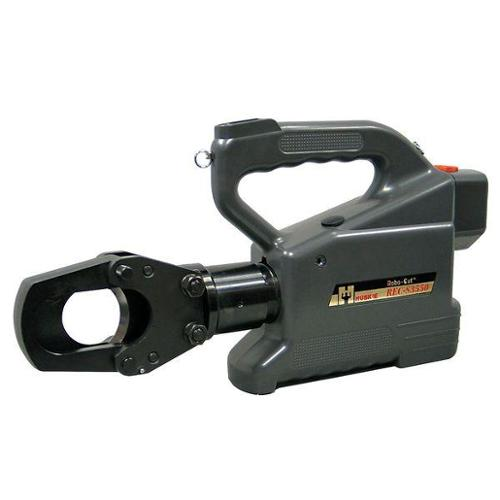 HUSKIE TOOLS REC-6750AT Cordless Cable Cutter, 14.4V Li-Ion
