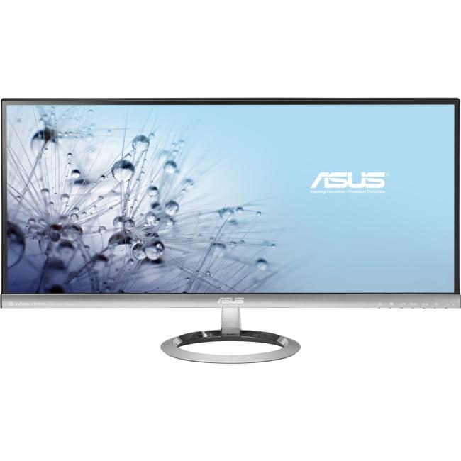 Asus Designo MX299Q 29