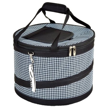 Picnic At Ascot 24 Can Pop-up Party Cooler - Pop Up Cooler