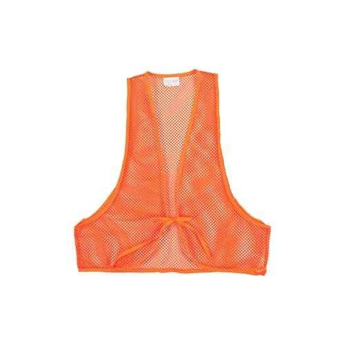 Click here to buy Allen Mesh Safety Vest by Allen.