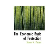 The Economic Basic of Protection