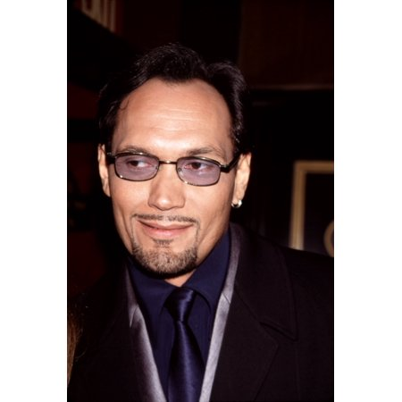 Jimmy Smits At Premiere Of Price Of Glory Ny 32900 By Sean Roberts Celebrity - Blades Of Glory Jimmy