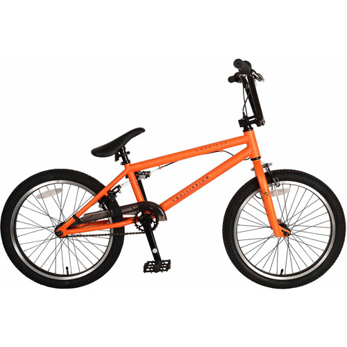 """20"""" KHE Equilibrium 3 Boys' BMX Bicycle by Cycle Force Group"""