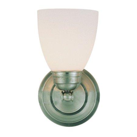 Bel Air Lighting  CB-3355-BN 7
