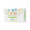 Babyganics Dryer Sheets, Fragrance Free, 120 Count