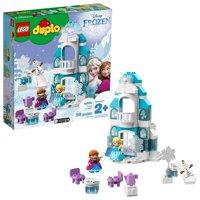https://goto.walmart.com/c/2015960/565706/9383?u=https%3A%2F%2Fwww.walmart.com%2Fip%2FLEGO-DUPLO-Princess-Frozen-Ice-Castle-10899-Toddler-Toy-Building-Set%2F571969298