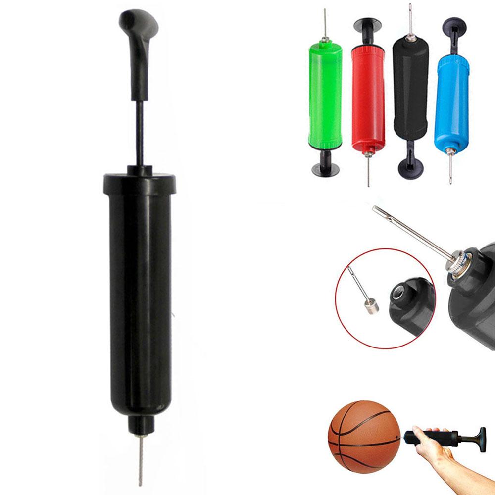 96 Hand Air Pumps Inflator Needle For Football Basketball Sport Soccer Ball Pump