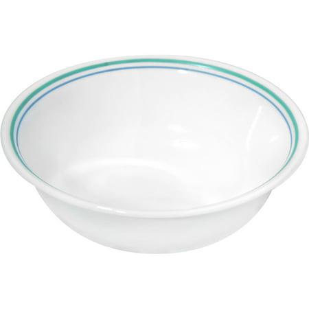 Corelle Livingware Country Cottage 18-Ounce Soup/Cereal Bowl