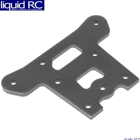Hobby Products Intl. 101337 Front Steering Brace (Pacific Front Hobby)