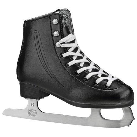 Lake Placid LP204B03 Cascade Boys Figure Ice Skates - image 1 of 1
