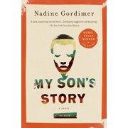 My Son's Story : A Novel