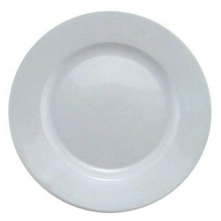 - BIA Cordon Bleu Bread Plate - W 6.5