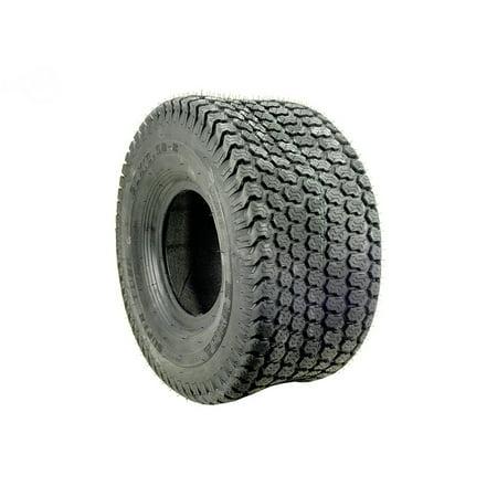 20 x 10.50 x 8 Kenda K500 Super Turf Tire - 4 (Super Turf Tire)