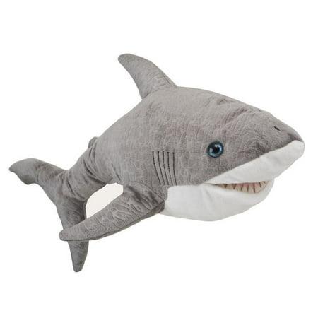 Shark Golf Headcover - New Daphne