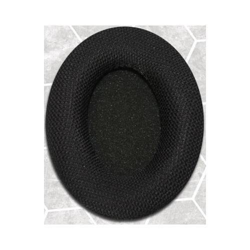 Turtle Beach Tb300-2131-03 Ear Pad Replacements for Dpx21