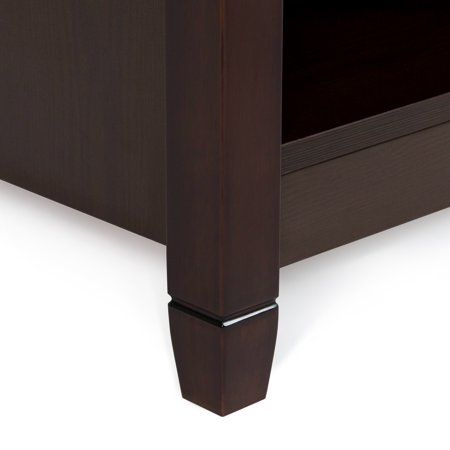 Best Choice Products Multifunctional Modern Lift Top Coffee Table Desk Dining Furniture for Home, Living Room, Decor, Display w/ Hidden Storage and Lift Tabletop - Espresso