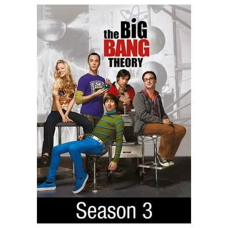 The Big Bang> Theory Season 11 Episode 3 : full Online ...