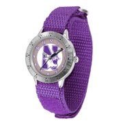 Suntime ST-CO3-NOW-TGATER Northwestern Wildcats-TAILGATER Watch