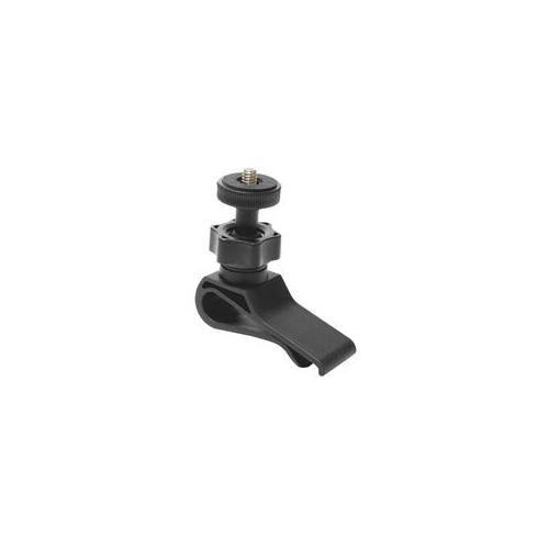 Midland XTA107 Action Cam Visor Mount - Compatible with XTC-100 and XTC-150