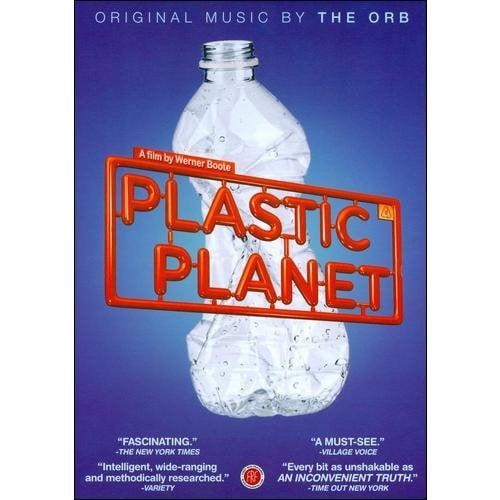 Plastic Planet (Widescreen)