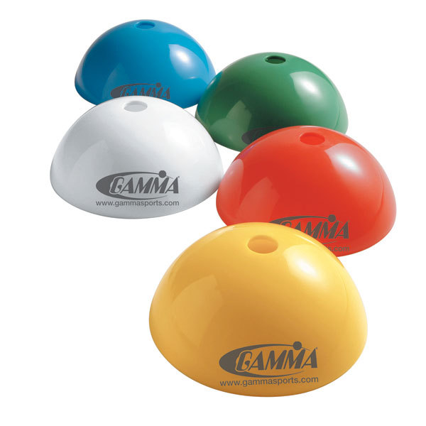 GAMMA Pickleball Dome Cones