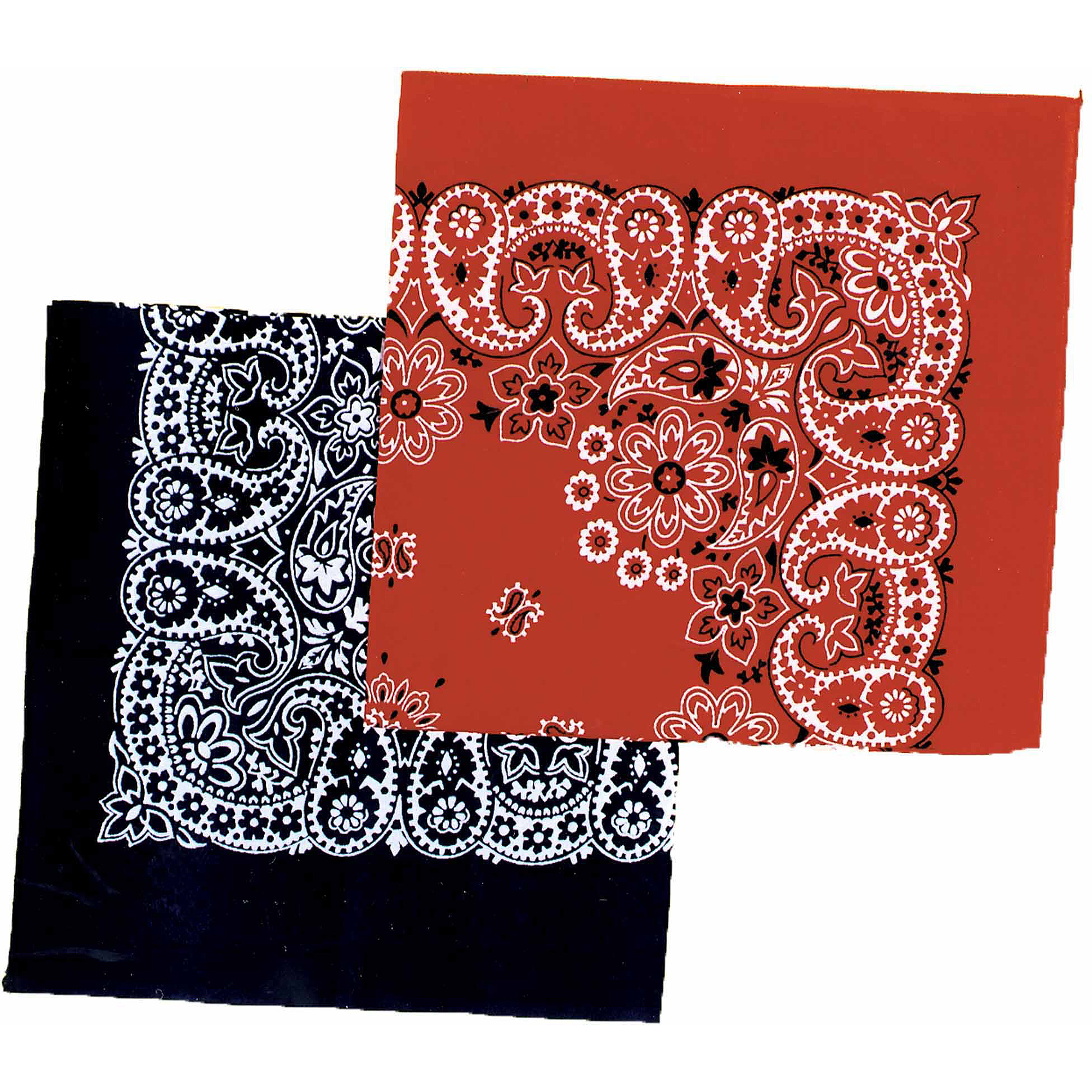 Bandana Adult Halloween Accessory