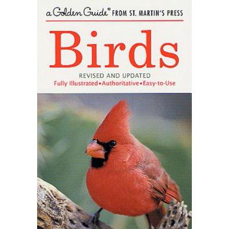 Birds - eBook ()