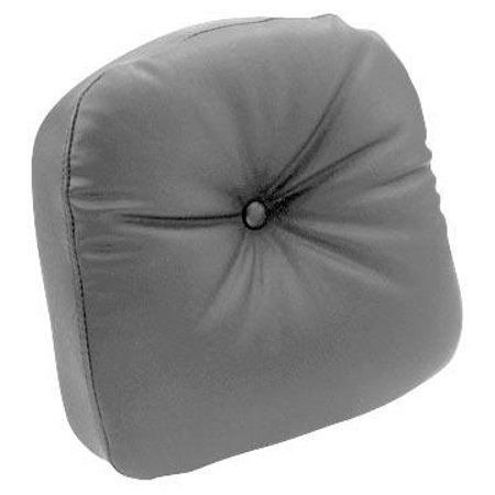 Mustang 79048 Sissy Bar Pillow Pad