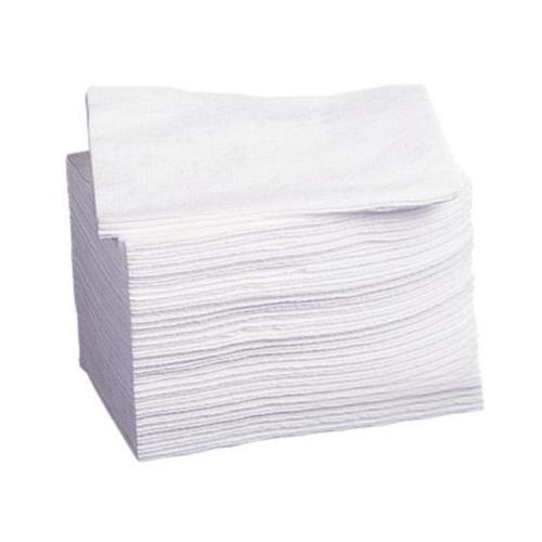 Medline Deluxe Dry Disposable Washcloths NON260506Z