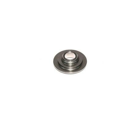 COMP Cams Titanium Retainer Super Lock