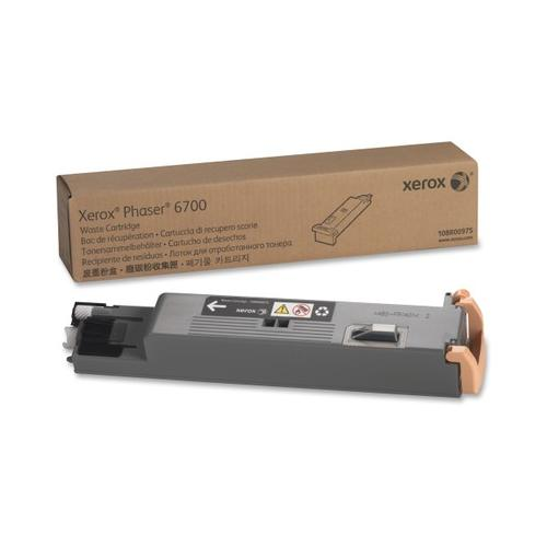 Xerox Waste Toner Cartridge XER108R00975