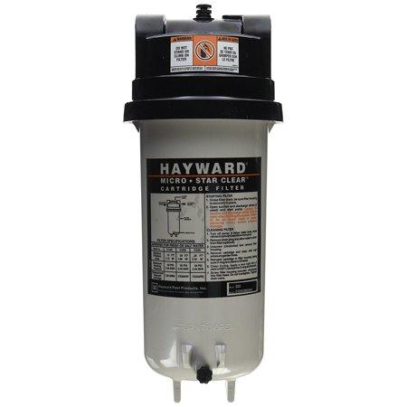 Upc 610377019934 Hayward C225 Micro Star Clear Pool