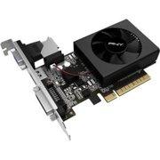 GeForce GT 720 Graphic Card