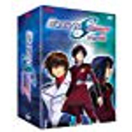 Gundam Seed Destiny TV Movie -