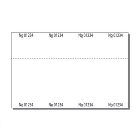 print ready numbered ticket sheets 5 1 2 x 8 1 2 4 tickets per