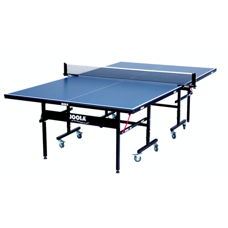 Joola inside 15 professional table tennis table with ping - Measurements of table tennis table ...