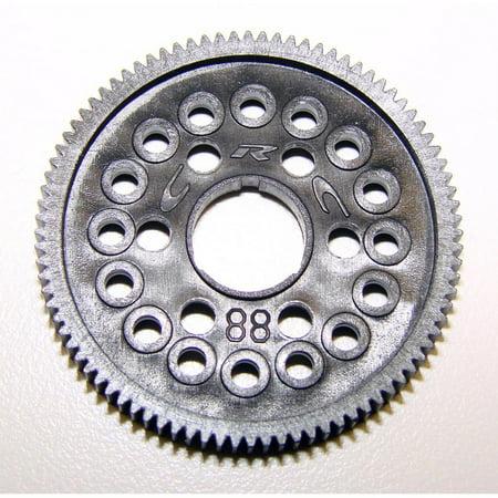 Calandra Racing Concepts (CRC) 64 Pitch Spur Gear 88 Tooth, CLN64188