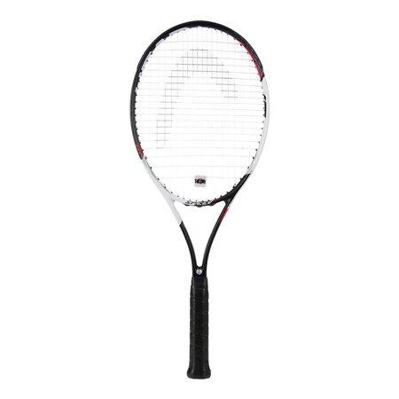 Graphene Touch Speed MP Tennis Racquet (Head Youtek Graphene Speed Pro Tennis Racquet)