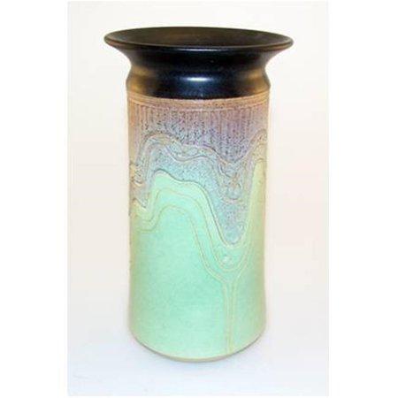 ACTÍVA 50 lb. BlackJack Clay (SS-2) Stoneware Clay